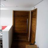 onde faz raspagem de assoalho de madeira Guarujá