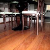 quanto custa piso de madeira laminado Embu
