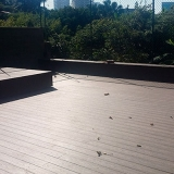 quanto custa piso de madeira para quarto Taboão da Serra