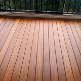 quanto custa piso flutuante de madeira ABC